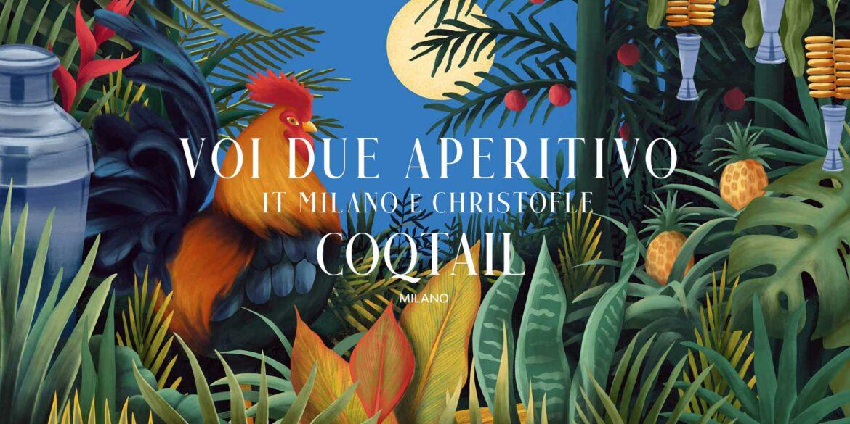 voi-due-aperitivo-coqtail-milano-it-milano-christofle