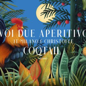voi-due-aperitivo-coqtail-milano-it-milano-christofle