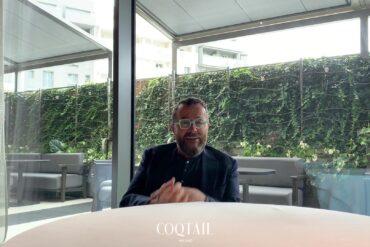 Giancarlo Morelli-Intervista-Coqtail-Milano
