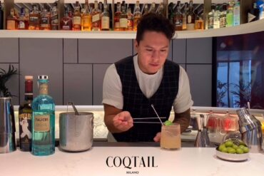 Voi Due Coqtail-Marco-Tavernese-It-Milano-Coqtail-Milano