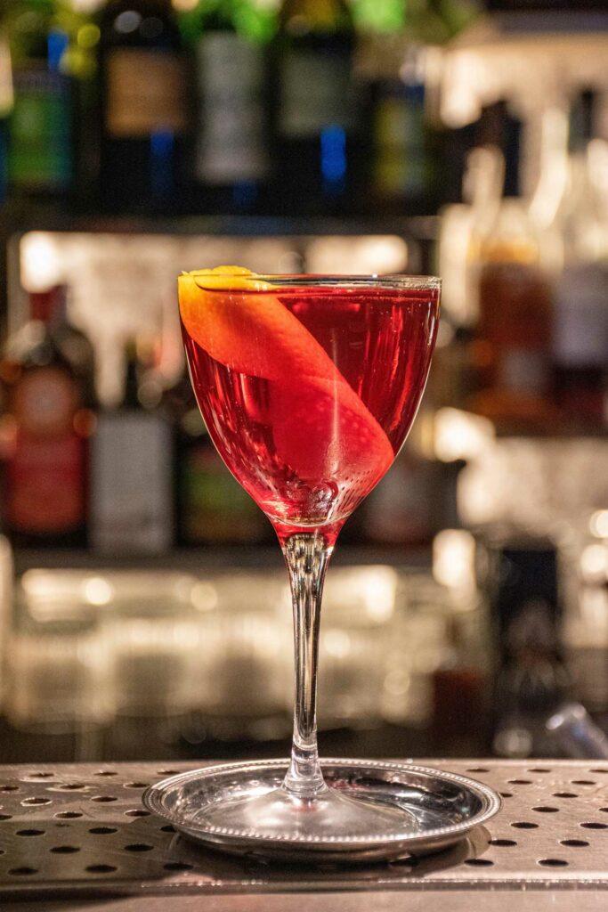 Dove-bere-whiskey-a-Milano-Bourbon-BOB-Boulevardier-Coqtail-Milano