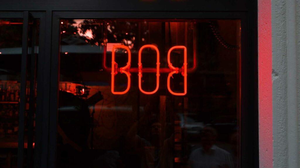 Dove-bere-whiskey-a-Milano-Isola-BOB-Coqtail-Milano