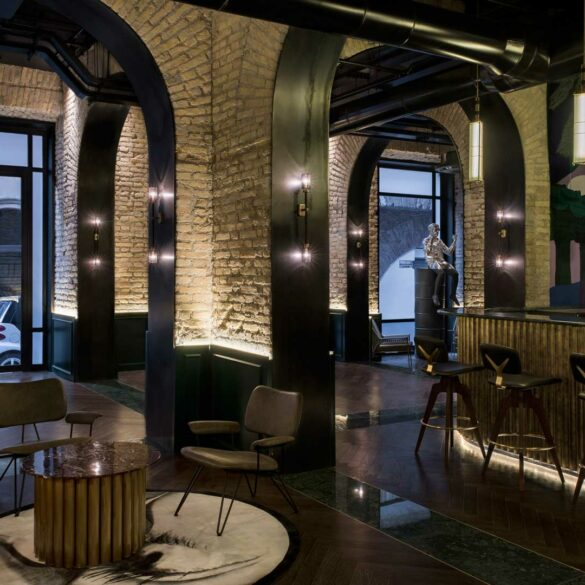 Hotel-Chapter-Roma-Cocktail-Bar-Coqtail-Milano