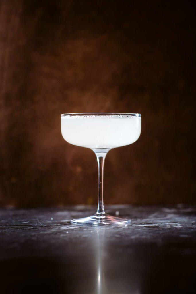 Schofield's-Fine-and-Classic-Cocktails-Daiquiri-Coqtail-Milano