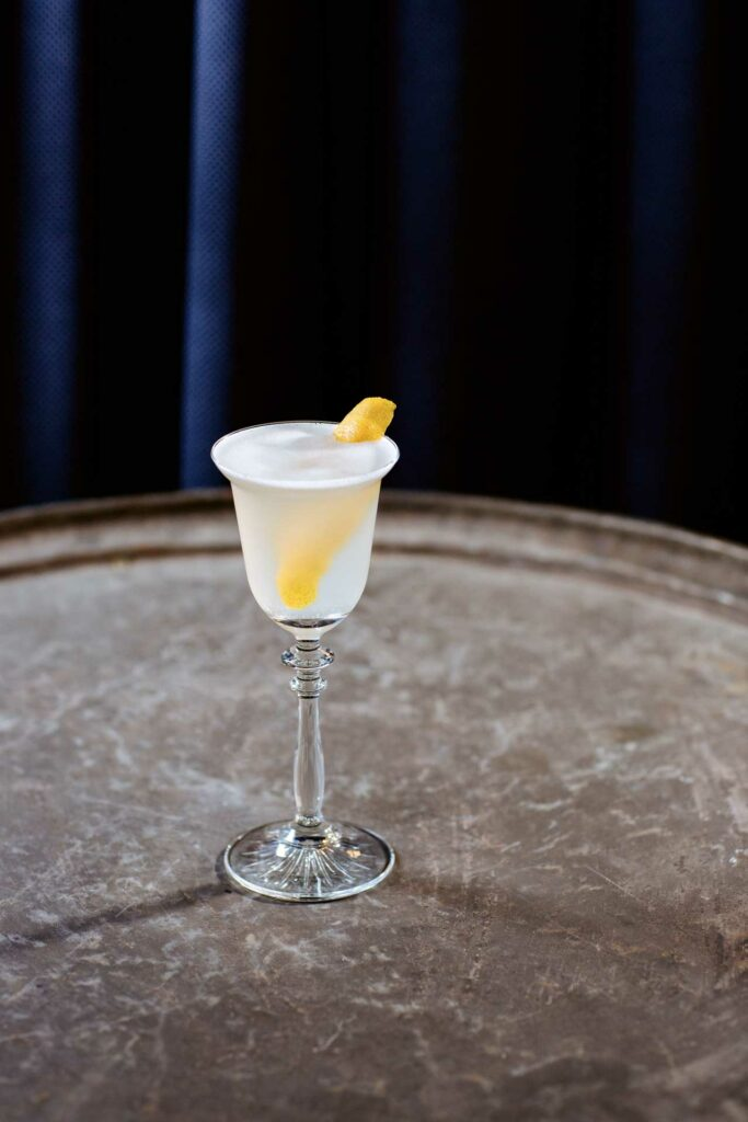 Schofield's-Fine-and-Classic-Cocktails-Gin-Fizz-Coqtail-Milano