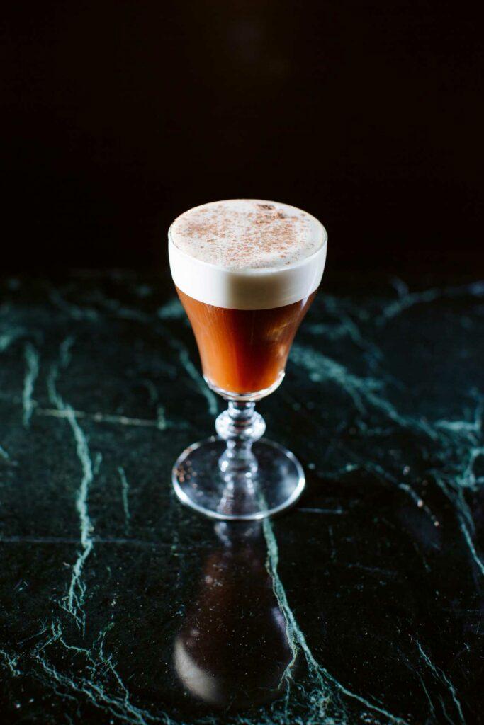 Schofield's-Fine-and-Classic-Cocktails-Irish-Coffee-Coqtail-Milano