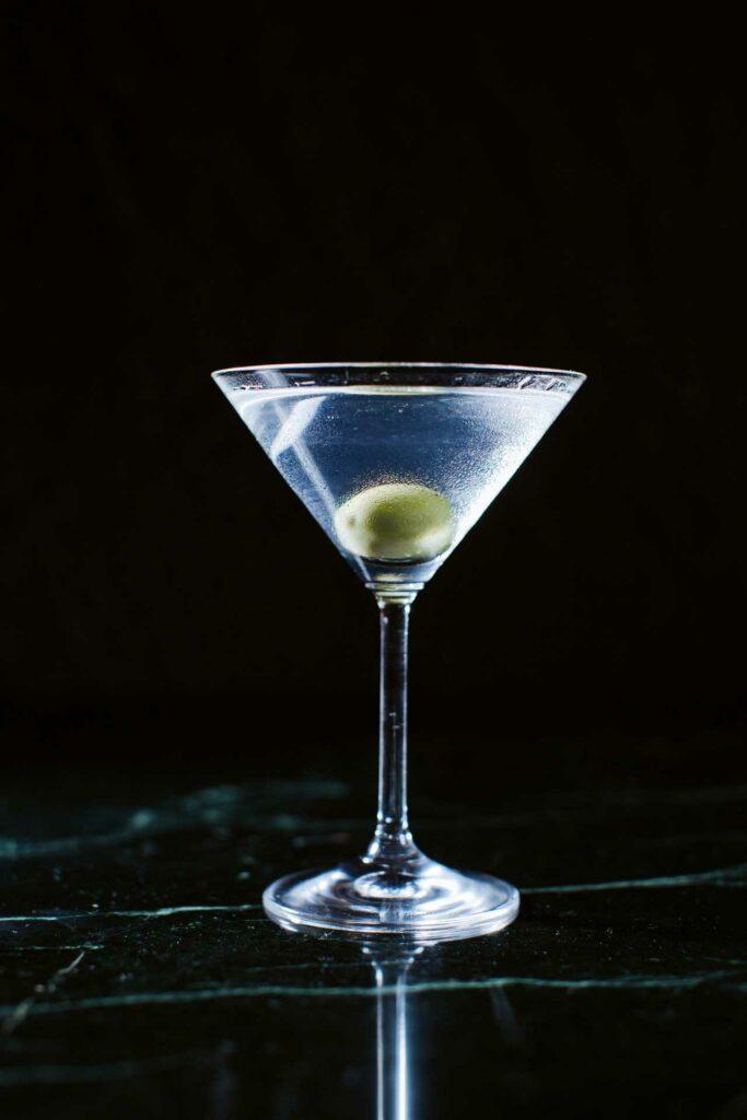 Schofield's-Fine-and-Classic-Cocktails-Martini-Coqtail-Milano