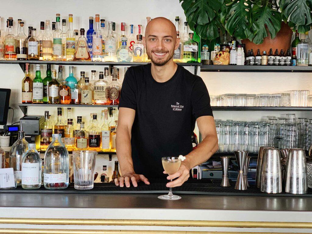 TNT-Cocktail-Roberto-Rossi-Coqtail-Milano