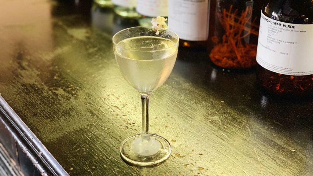 TNT-Cocktail-Roberto-Rossi-The-Botanical-Club-Coqtail-Milano