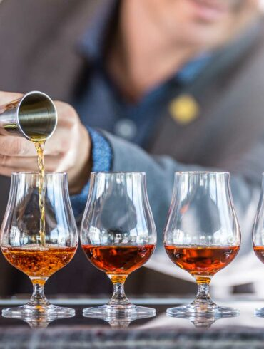 TheRumDay-e-TheWhiskyDay-27-28-ottobre-2019-Coqtail-Milano