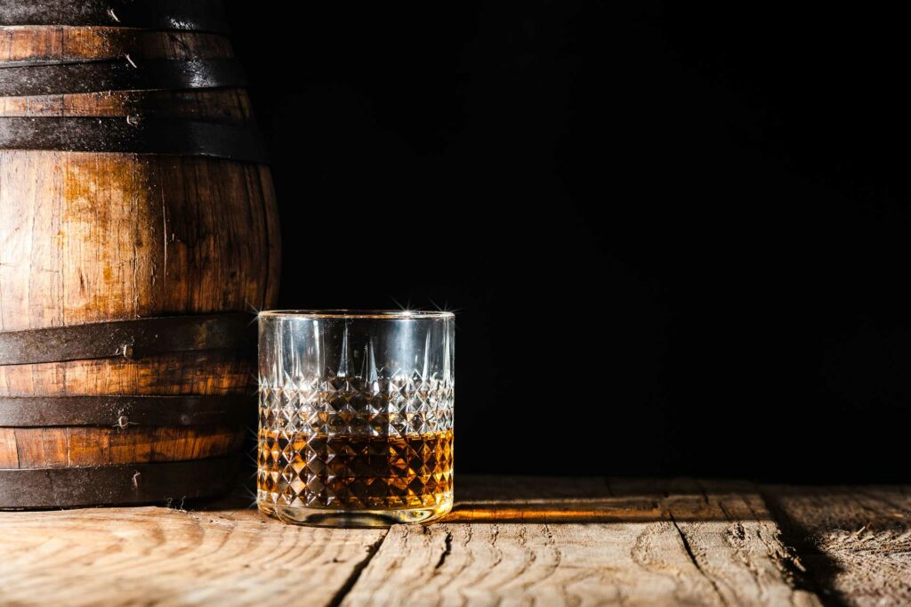 TheRumDay-e-TheWhiskyDay-27-28-ottobre-2019-Coqtail-Milano-Whisky