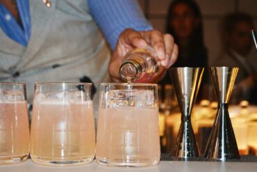 Voi-Due-Aperitivo-It-Milano-Coqtail-Milano