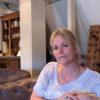 Myriam Hendrickx-intervista-Coqtail-Milano