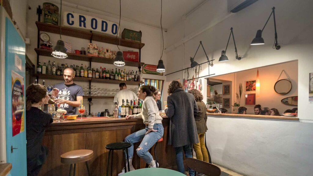Aperitivo-a-NoLo-Milano-Salumeria-del-Design-Coqtail-Milano