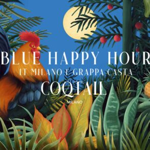 Blue-Happy-Hour-Coqtail-Milano