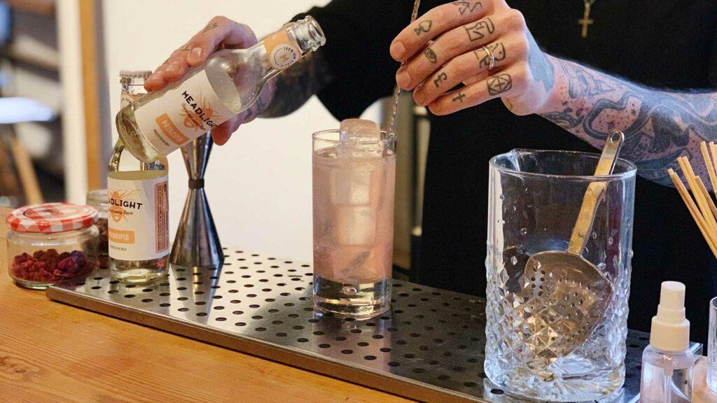 Cocktail-Principio-Meadlight-Coqtail-Milano
