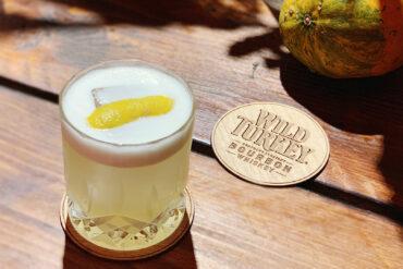 Cocktail-Thanksgiving-day--Whiskey-Sour-Aldo-Bruno-Russo---Wild-Turkey---Coqtail-Milano