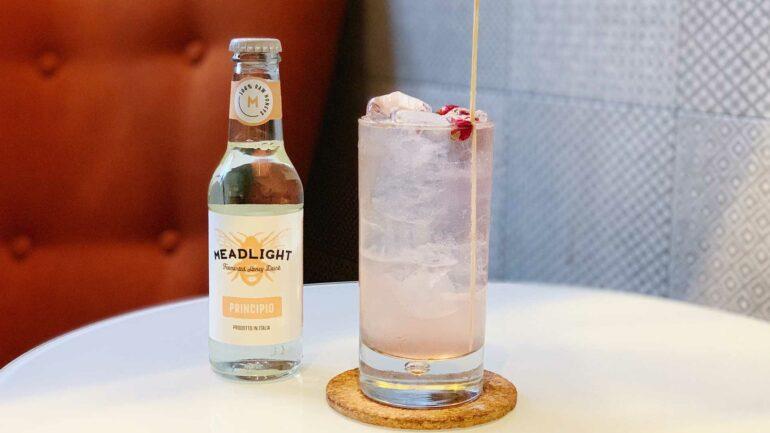 Cocktail-al-miele-Principio-Coqtail-Milano