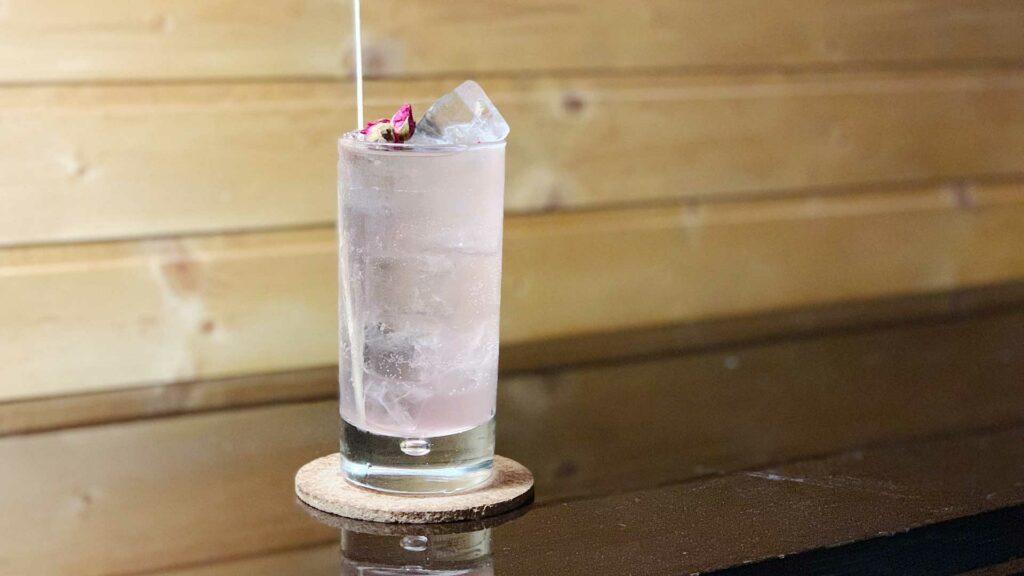 Cocktail-al-miele-principio-Milo-Occhipinti-Enjoy-Coqtail-Milano