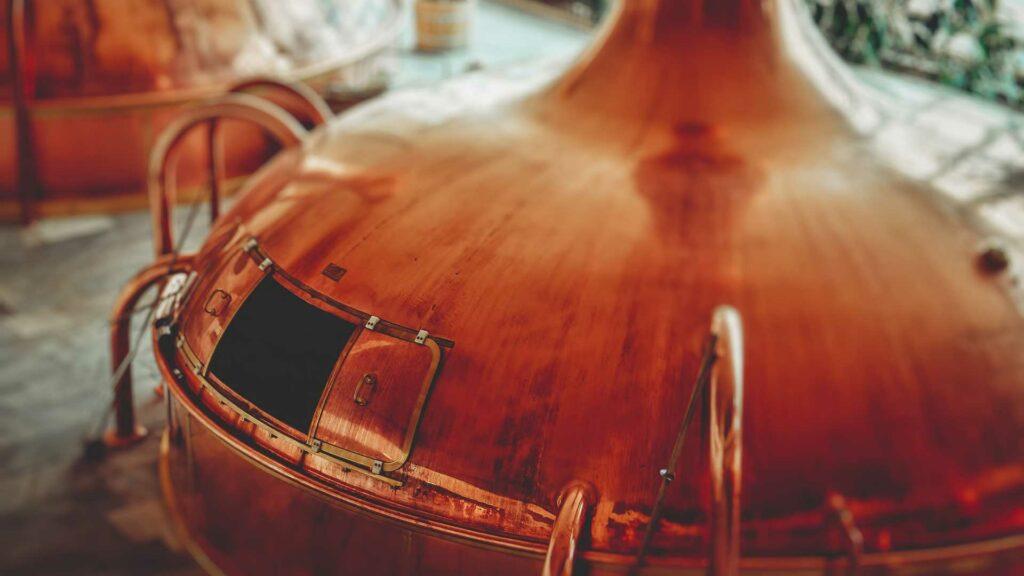Distillati-e-fermentati-Birra-Coqtail-Milano