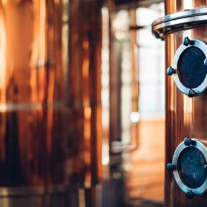 Distillati-e-fermentati-Brandy-Coqtail-Milano