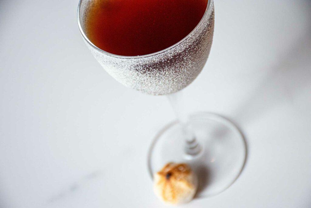 Drink-list-autunno-2019-Bob-Italiano-cocktail-Coqtail-Milano