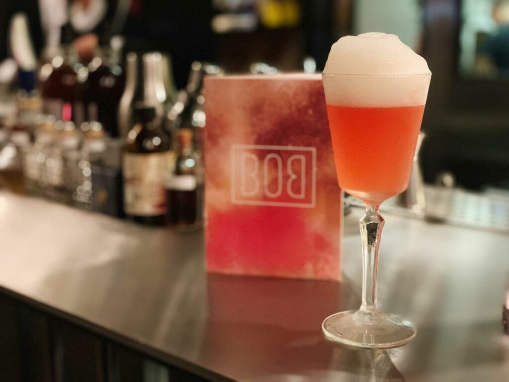 Drink-list-autunno-2019-Bob-Milano-Sharm-Coqtail-Milano
