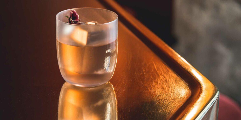 Fleur-Divine-cocktail-bar-dove-bere-a-Parigi-Coqtail-Milano