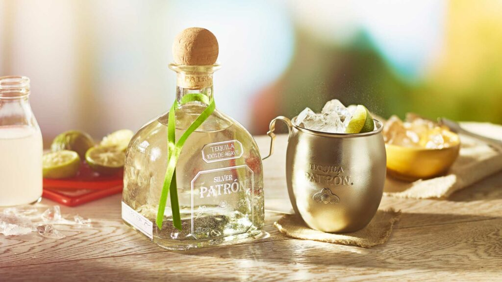 Tequila-Twist-Jalisco-Mule-Coqtail-Milano