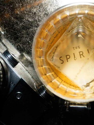 The-Noir-Season-of-The-Spirit-Smoke-Cocktail