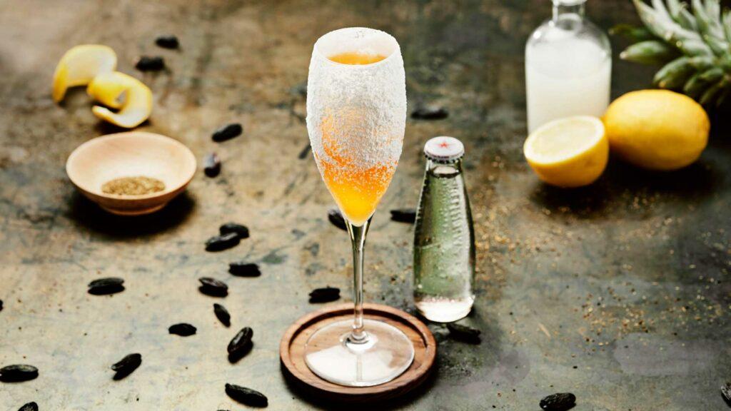 Cocktail-di-Natale-10-ricette-drink-Bubblywood-Coqtail-Milano