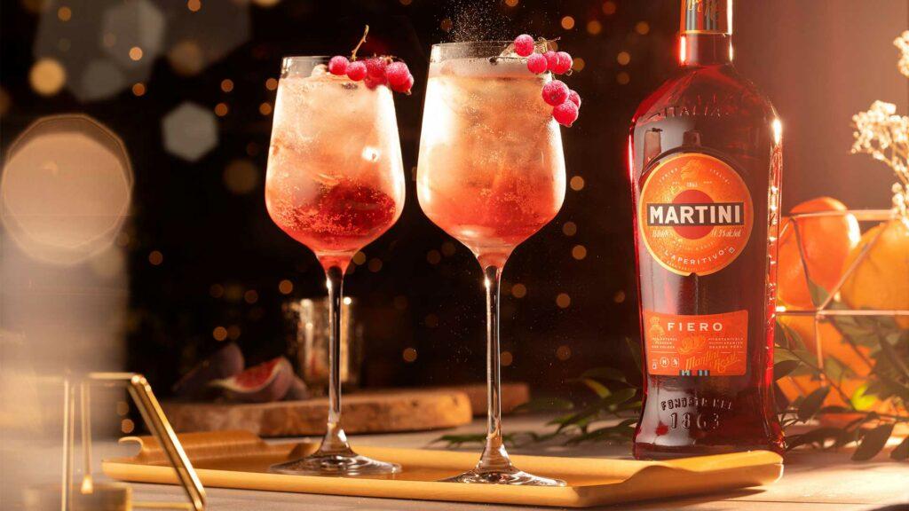 Cocktail-di-Natale-10-ricette-drink-Jingle-Spritz-Coqtail-Milano