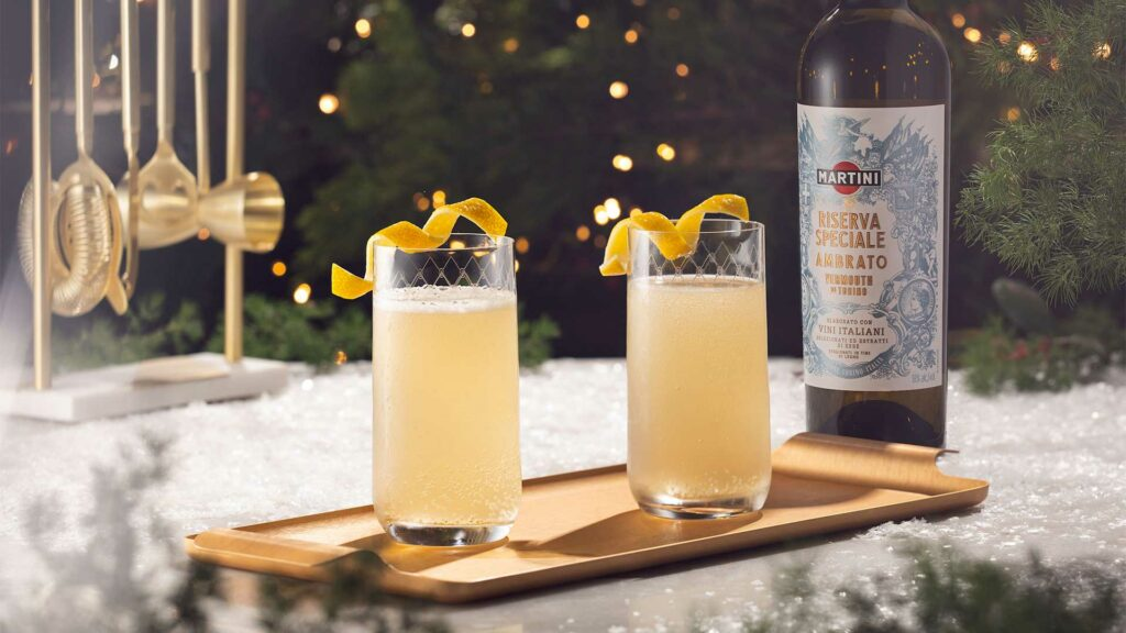 Cocktail-di-Natale-10-ricette-drink-Winter-75-Coqtail-Milano
