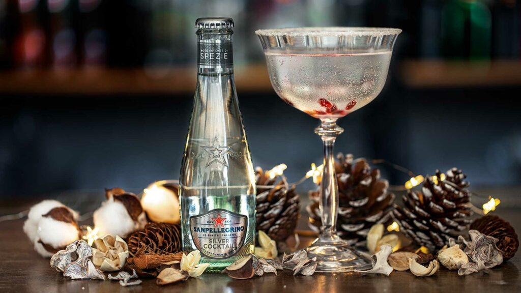 Cocktail-di-Natale-ricette-delle-feste-Silver-Winter-Coqtail-Milano