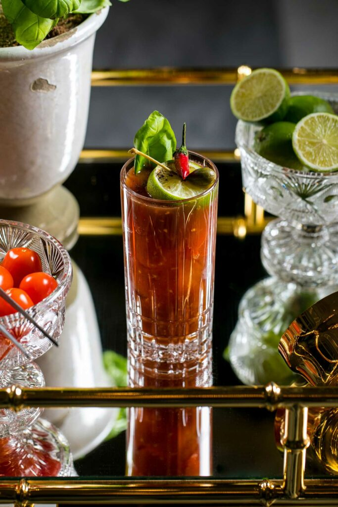 Migliori-Bloody-Mary-red-admiral-st-regis-roma