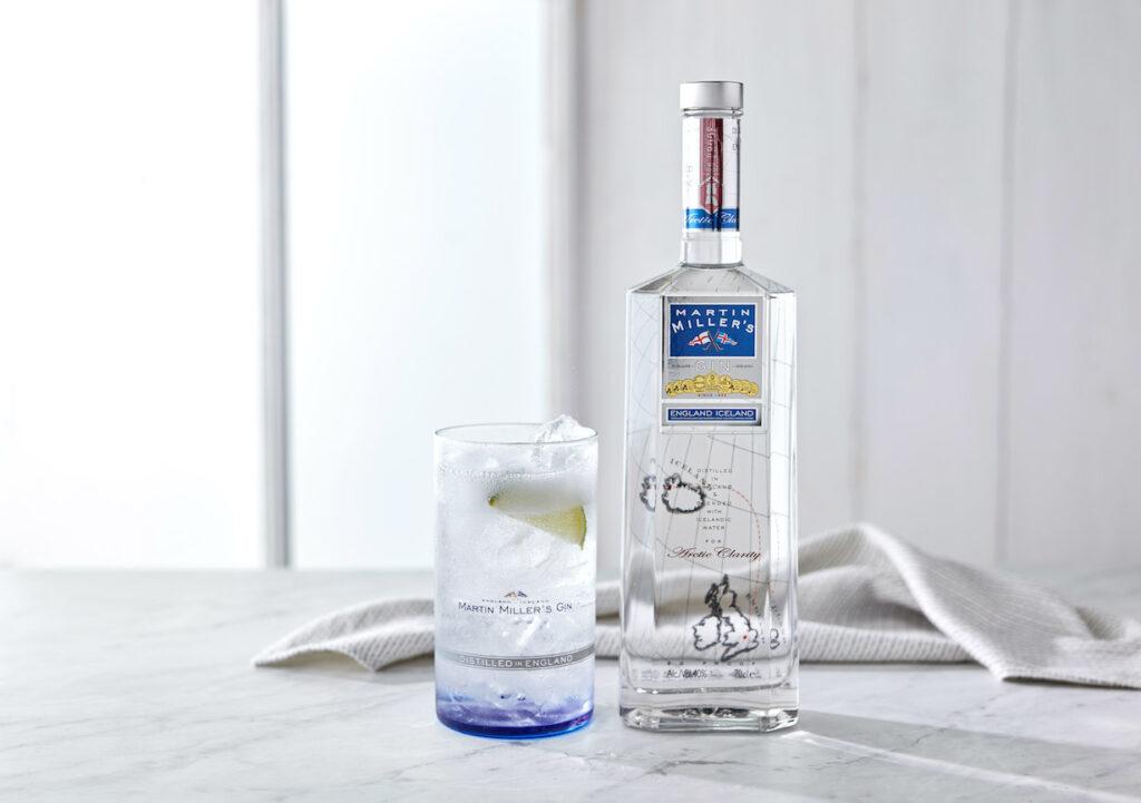Regali-di-Natale-beverage-Martin-Miller's-Gin-1