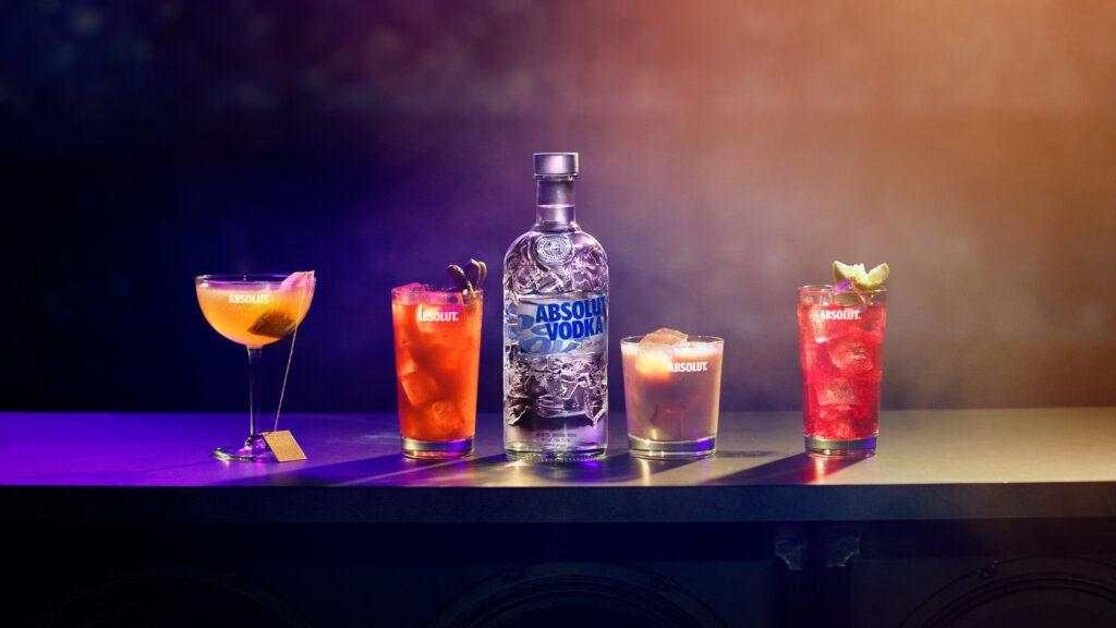 Regali-di-natale-beverage-Absolut-Comeback_Bottle_Drinks