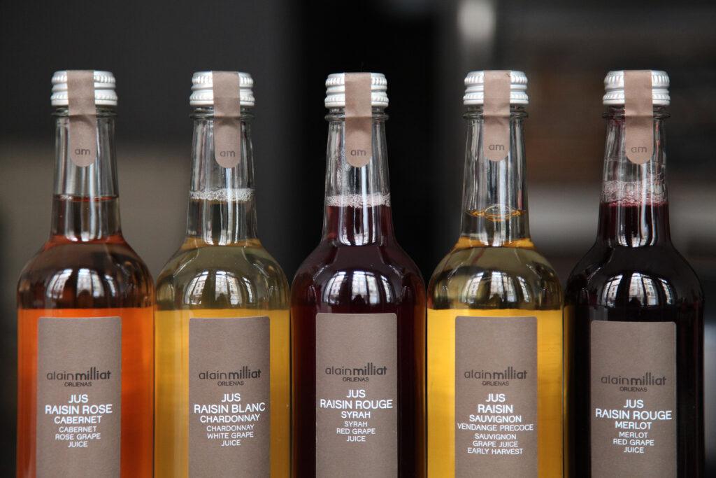 Regali-di-natale-beverage-Alain-Millat