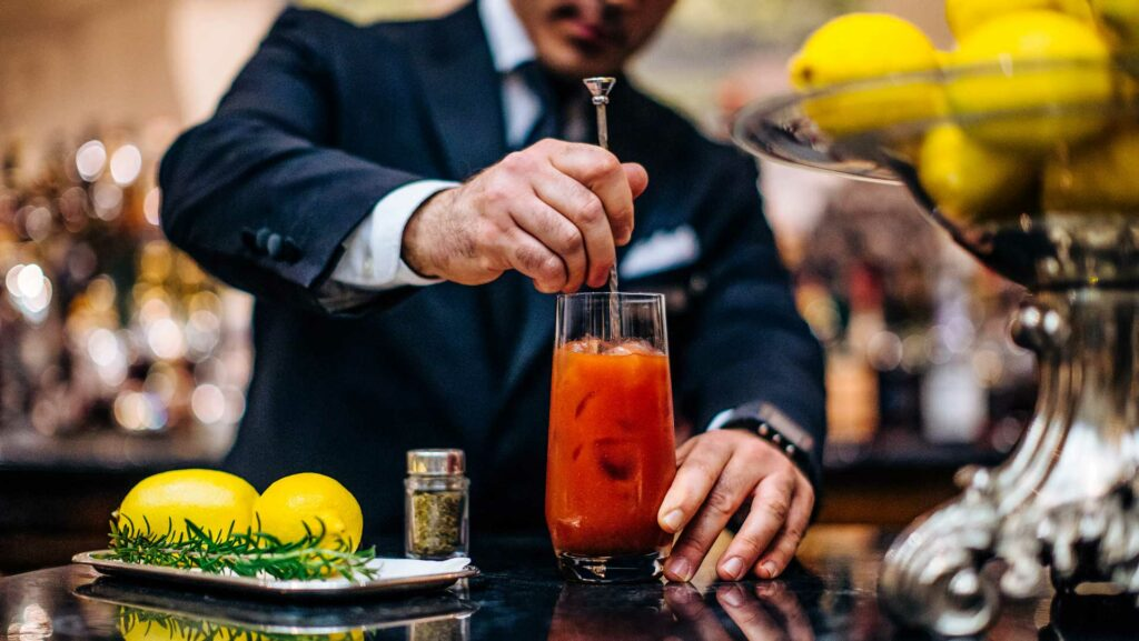 migliori-bloody-mary-bloody-brunello-The-St.-Regis-Florence