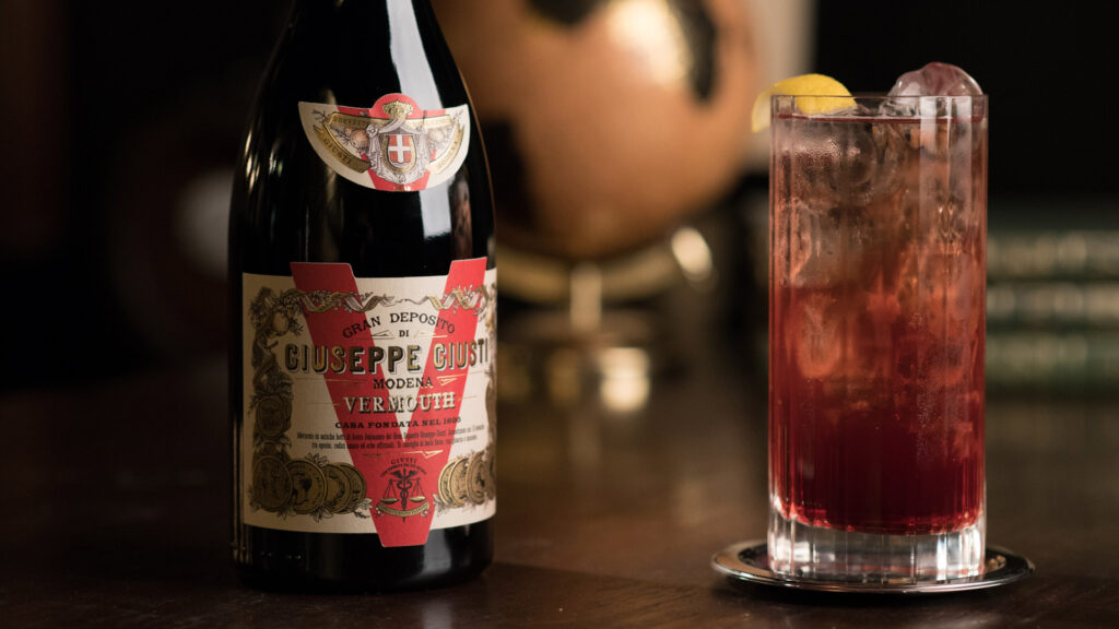 regali-di-natale-Vermouth-acetaia-giusti