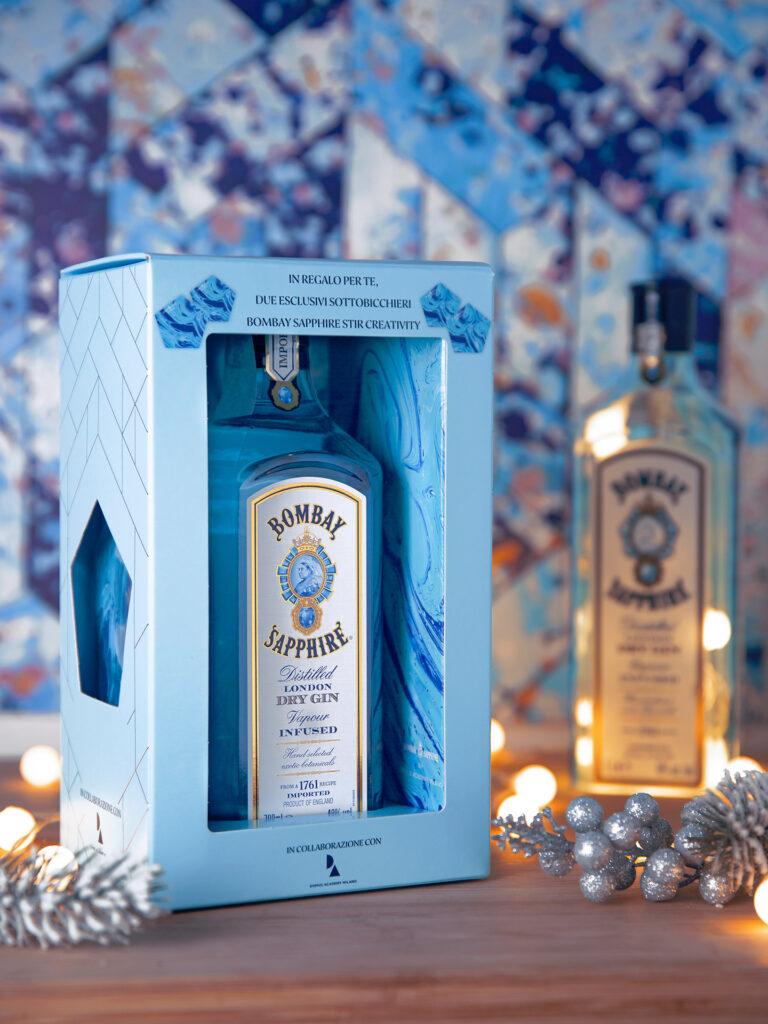 regali-di-natale-beverage-BOMBAY-SAPPHIRE