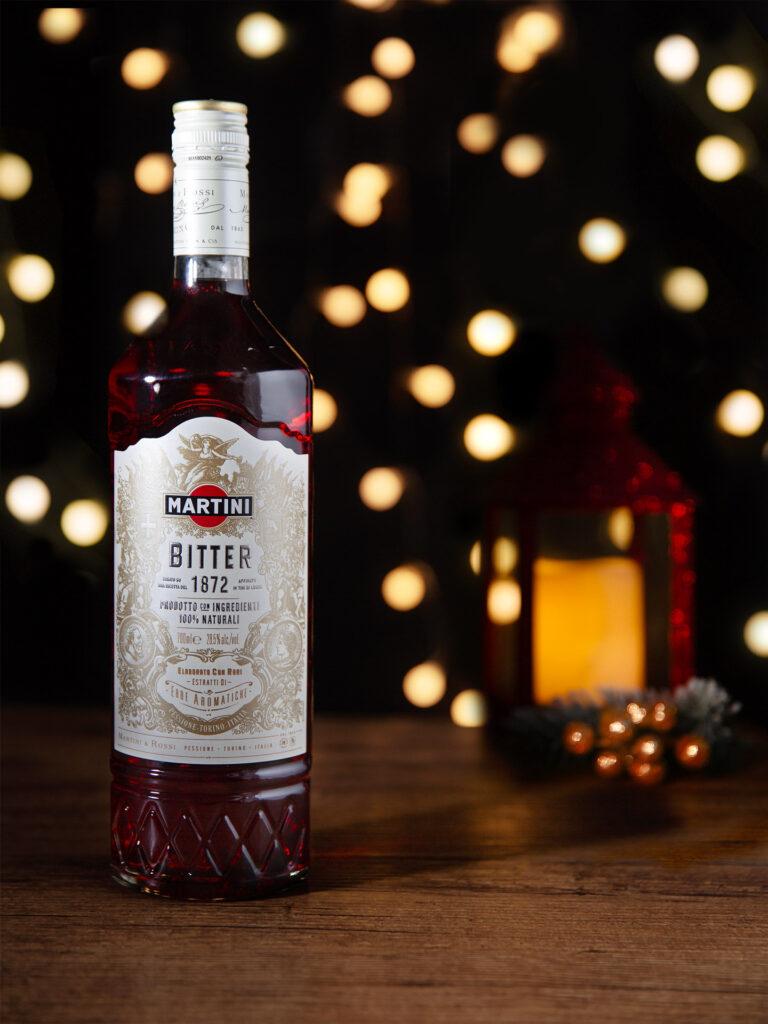 regali-di-natale-beverage-Martini-Bitter
