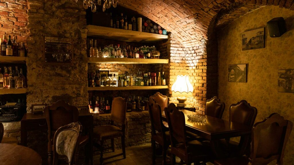 1930-Secret-cocktail-bar-Benjamin-Cavagna-Coqtail-Milano