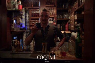 21 Century Coqtail di Flavio Angiolillo Backdoor 43