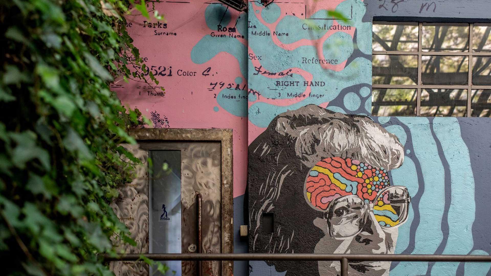 Bere in zona Isola a Milano, tutti i locali | Coqtail Milano