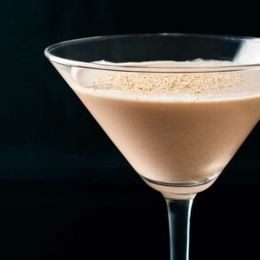 Brandy-alexander-Cocktail-day-Coqtail-Milano