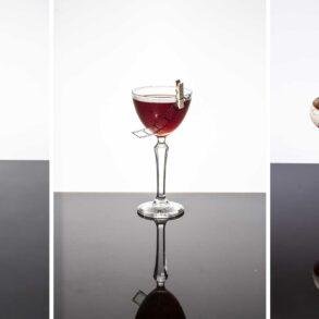 Campari-Barman-Competition-Finalisti-Coqtail-Milano