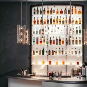 Dandelion-Cocktail-Bar-Coqtail-Milano