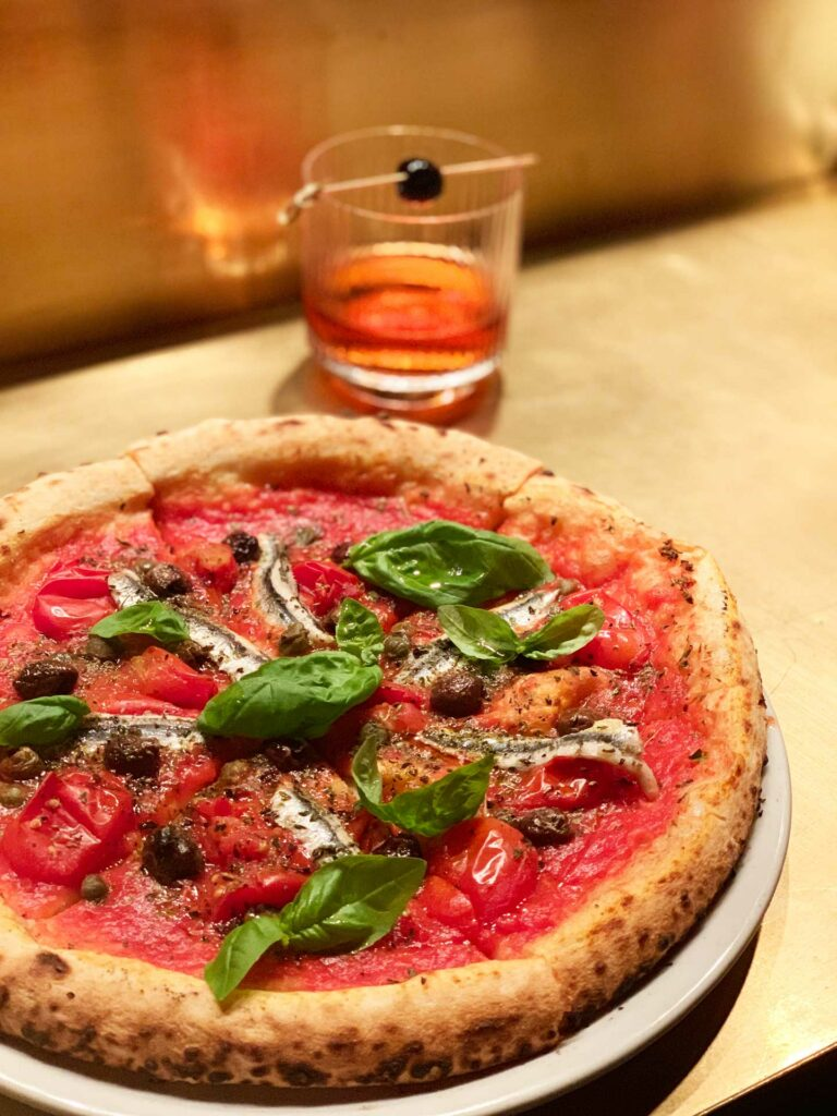 Drink-Days-2020-Pizza-Day-Dry-Milano-Coqtail-Milano