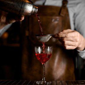 Drink Days 2020 le date per festeggiare cocktail e distillati Coqtail Milano